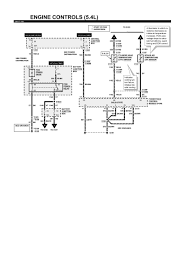 2001 ford f150 alarm wiring diagram 2001 ford f 150 radio wiring