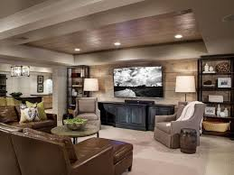 Best  Rec Rooms Ideas On Pinterest Games Room Inspiration - Family room in basement