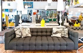 Home Decor Stores In Birmingham Al Furniture Wholesale Furniture Stores Preparedness Furniture