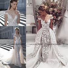 69 best vow renewal images on pinterest wedding dressses brides