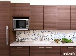 wall tiles kitchen ideas kitchen wall tile design travelandwork info
