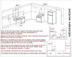 ada kitchen design ada kitchen design ada compliant kitchens ada accessibility