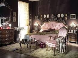 images of victorian bedroom innovative decoration bedroom best