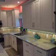 kitchen cabinets hialeah fl kitchen cabinets bath for less kitchen bath 53 w 21st st
