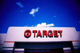 social cons boycott target for complying with transgender law