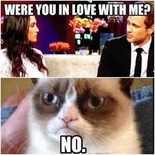 The Bachelorette Meme - holidays rhpinterestcouk funny funny bachelorette memes christmas