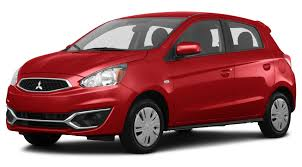 mitsubishi mirage amazon com 2017 mitsubishi mirage reviews images and specs