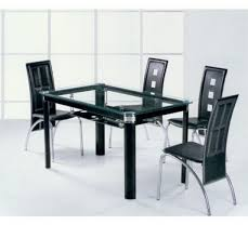 glass dining table for sale dining table and dining chairs for your space for the love of my home