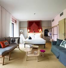 hotel lyon dans la chambre mob hotel lyon design boutique hôtel booking