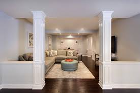 basement decorating ideas basement masters