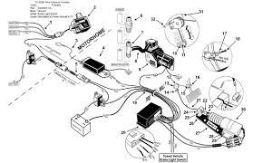 2003 freightliner columbia wiring diagram blonton com