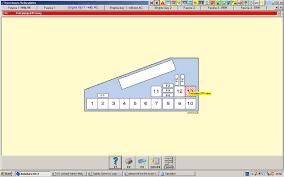 opel omega b wiring diagram linkinx com