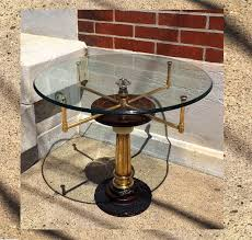 Beautiful Tables by Steampunk Coffee Table Beautiful Rustic Coffee Table On Cheap