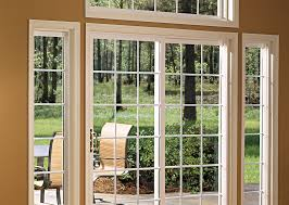 Patio Screen Doors Replacement by Interesting Sample Of Duwur Arresting Model Of Munggah Model Of