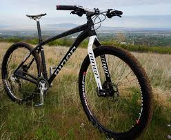 Commuting Mountain Bike Or Road by Bar Suggestion For My 29er For Use On The Road Commuting Wierd