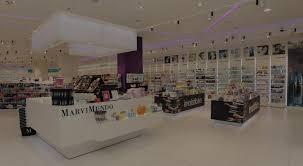 retail lighting stores near me lighting utility retail lighting program 2016retail showroom