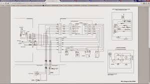 kenmore refrigerator wiring diagram periodic tables