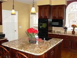 smartly cream kitchen cabinets wall plus cream kitchen cabinets large large size of hairy kitchen wall colors oak cabinets all kitchen ideasall kitchen ideas