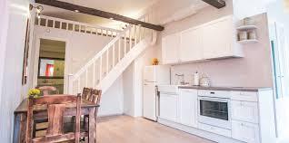 Split Level Bedroom by Apartment Split Level Rooms