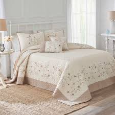 Cute Bedspreads Bedroom Twin Coverlet Set Twin Bedspreads Horchow Bedding