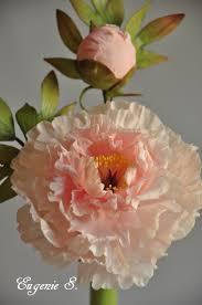 835 best amazing sugar flowers images on pinterest sugar flowers