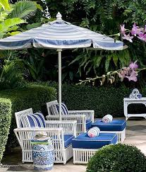 Patio Furniture Stuart Fl by 82 Best Outdoor Furniture And Umbrellas Images On Pinterest