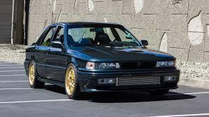 mitsubishi gdi turbo mitsubishi galant vr4 whips pinterest mitsubishi galant and cars