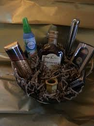 cigar gift basket 22 best mens gift baskets images on cigar cutter gift
