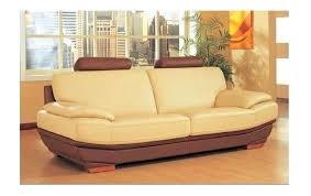 Camel Color Leather Sofa Colored Leather Sofas Dual Colored Leather Sofa Camel Colored