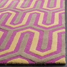 Polka Dot Rug Target Pink Area Rug Full Size Of Rugspink Area Rug 5x7 Area Rugs C