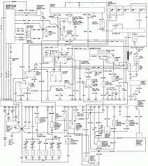 2002 mazda 323 stereo wiring diagram wiring diagram
