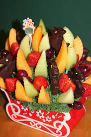 susan u0027s disney family holiday gift guide edible arrangements