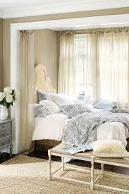 Properly Hanging Curtains How To Hang Drapes How To Decorate