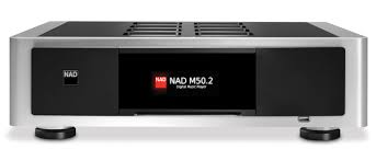home theater master mx 800 secrets of home theater and high fidelity