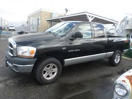 2006 dodge ram 1500 4x4 for sale truck for sale 2006 dodge ram 1500 slt cab 4x4 in lodi