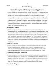 strategic planning worksheet strategic planning worksheet vision