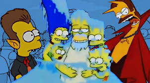 Treehouse Of Horror Online Free - all 27 u0027simpsons u0027 u0027treehouse of horror u0027 episodes ranked