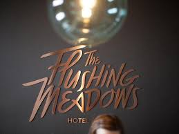 the flushing meadows hotel munich germany booking com