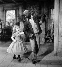 shirley temple what a life u2013 the purple quill