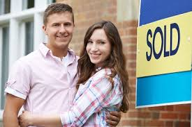 mortgage closing costs explained
