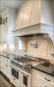 Kitchen Island Extractor Fans Kitchen Magnificent 48 Inch Range Hood Ceiling Mount Vent Built