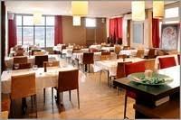 restaurant la cuisine restaurants chicoutimi centre ville rue racine auberge racine