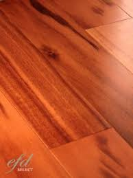 file tigerwood hardwood flooring jpg wikimedia commons