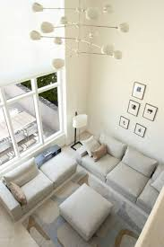 minimalistic interior design sophisticated miami beach town house with minimalist interior by