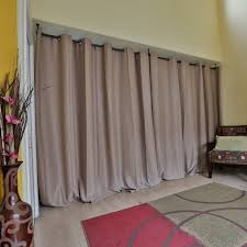 Curtains For Office Cubicles Curtain Office Cubicles And Partitions Systems Room Dividers