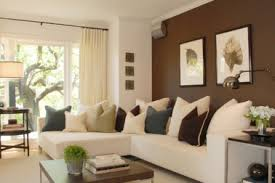 8 living room painting walls different colors interior wall paint