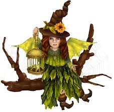 gifs halloween witchy witches pinterest halloween and gifs