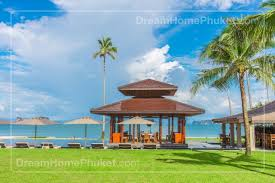 stunning 10 bedroom beachfront villa in koh yao noi u2014 dream house