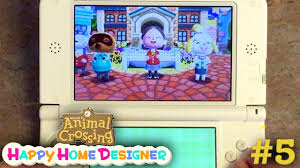 Home Design Game Youtube by Wii Party U U2013 Tour Of Game Modes Tv Party House Party And