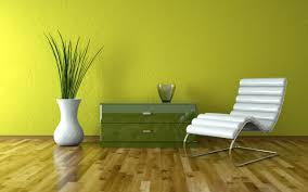 Best Interior Design Graduate Programs by Interior Design Interior Design Without Degree Wonderful